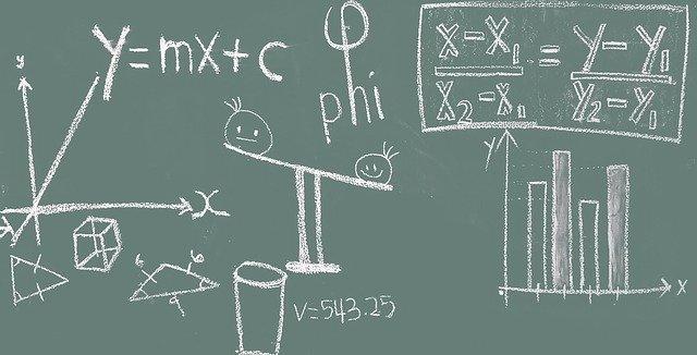 Estrategias de aprendizaje para mejorar el conocimiento